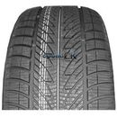 GOODYEAR ULTRA GRIP 8 PERFORMANCE 225/60 R16 98H ULTRA GRIP 8 PERFORMANCE M+S DOT 2011