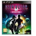 Star Ocean The Last Hope International [PS3]