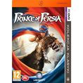 Prince of Persia 4 [PC]