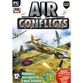 Air Conflicts [PC]