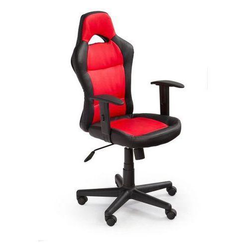 Кресло для ребенка