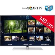 TV LED Samsung UE55F7000
