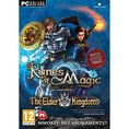 Runes of Magic Chapter 3 The Elder Kingdoms [PC]