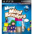 Mind Benders [PS3]