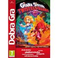 Giana Sisters Twisted Dreams [PC]