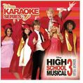 High School Musical 3 [PC]
