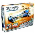 Geomag KIDS WHEELS 22 el. GEO-706