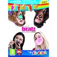 Bratz 4 Real [PC]