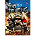 Tiny Troopers [PC]