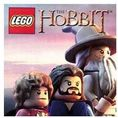 LEGO The Hobbit [PS3]