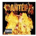 Pantera - Reinventing The Steel [LP]
