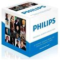 Philips Original Jackets Collection [55CD]