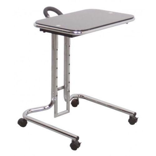 Stolik komputerowy Avante-Laptop Desk