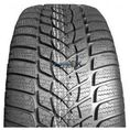 Goodyear UltraGrip PERFORMANCE 2 225/45 R17 91 H