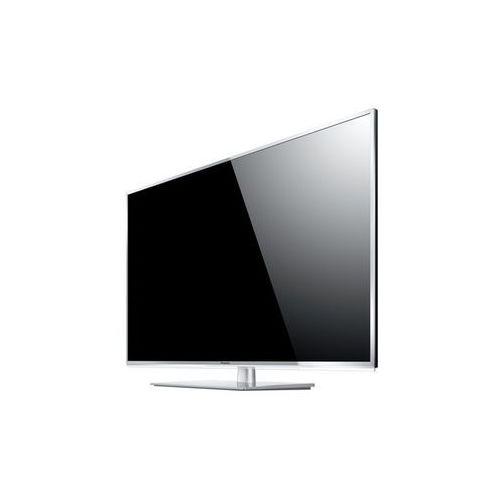TV 3D Panasonic TX-L47ET60