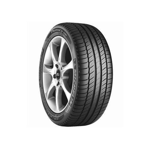 Michelin PRIMACY HP 205/55 R16 91 V