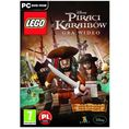 LEGO Piraci z Karaibów [PC]