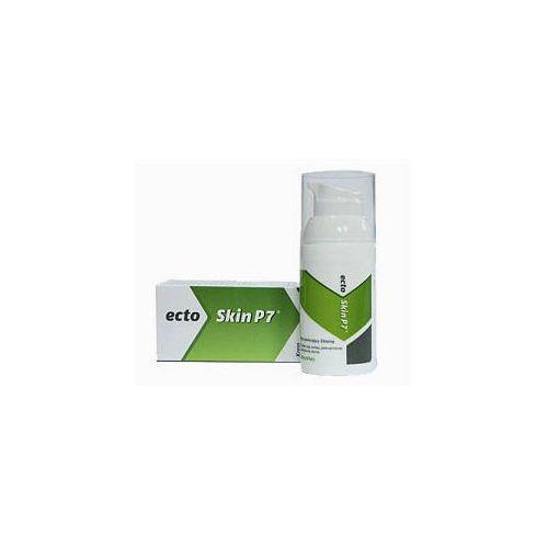 EctoSkin P7 - krem zawierający EKTOINĘ - 30 ml Kurier już od 0 PLN odbiór osobisty: GRATIS!