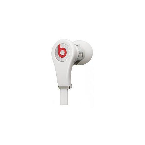 Beats by Dr. Dre Tour