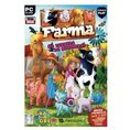 Farma Slim [PC]