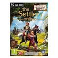 The Settlers Online 2.0 [PC]