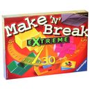 GRA MAKE`N`BREAK EXTREME RAVENSBURGER