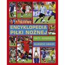 Encyklopedia piłki nożnej [opr. twarda]