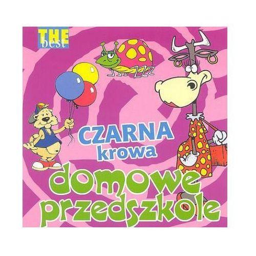 The Best - Czarna Krowa
