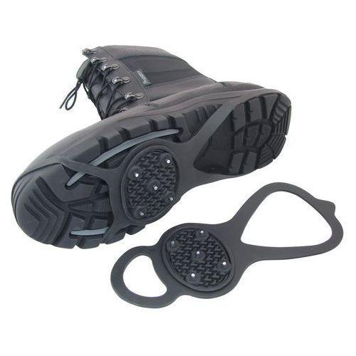Nakładki antypoślizgowe na obuwie Artimate Walk (JH-228)