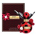 Marc Jacobs Dot 100ml W Woda perfumowana + Gratis Emanuel Ungaro Apparition Miniatura