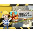 Bridge Constructor [PC]