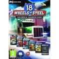 18 Wheels of Steel Kolekcja [PC]