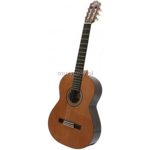 ADMIRA Artista - gitara klasyczna Płacąc przelewem przesyłka gratis!