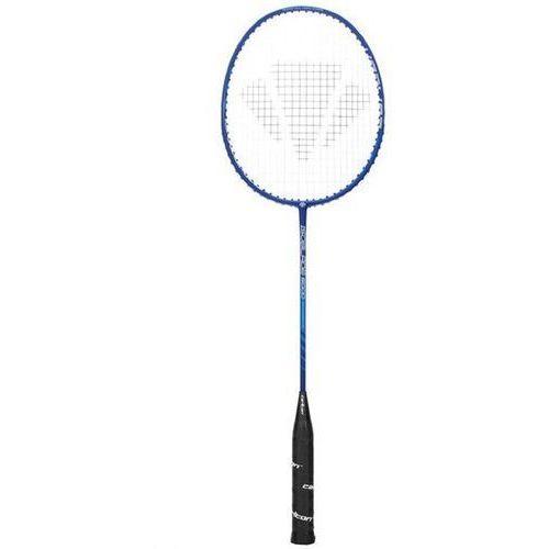 Rakieta do badmintona CARLTON Isoblade 5000 Blue