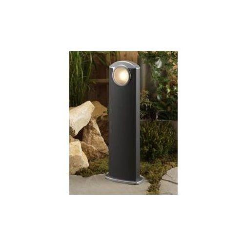 Lampa stojąca SOLARIS 3043051 POLNED
