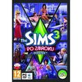 The Sims 3 Po Zmroku [PC]