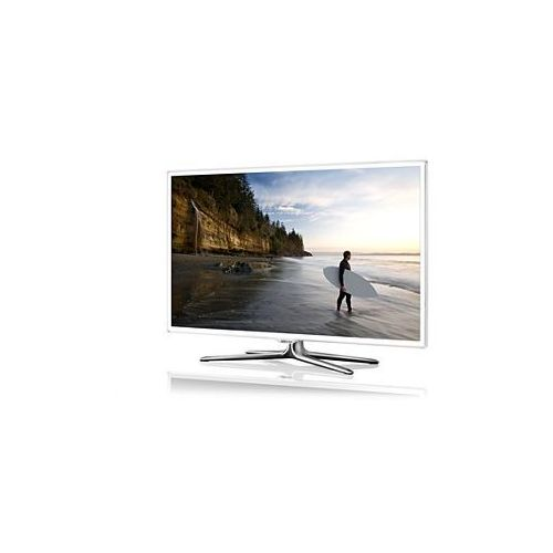 TV LED Samsung UE40ES6710