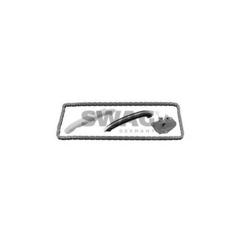 Rozrząd łańcuch ślizg napinacz VW FOX 1.2 BMD CHFB
