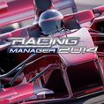 Racing Manager 2014 [PC]