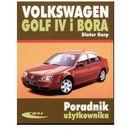 Volkswagen Golf IV i Bora - Dieter Korp [opr. miękka]