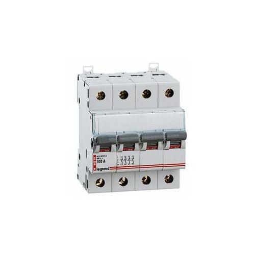 Rozłącznik izolacyjny FR304 63A 004370