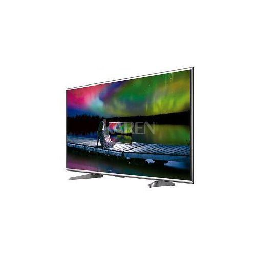 TV 3D Sharp LC-60UQ10