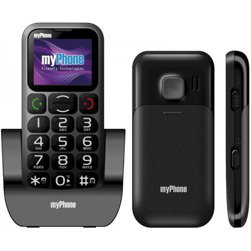 Myphone 1045 Simply