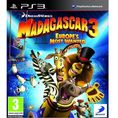Madagaskar 3 [PS3]