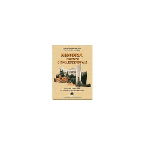 Blueprint one. Workbook plus. Including MATURA builder
