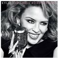 KYLIE MINOGUE - THE ABBEY ROAD SESSIONS (LIMITED EDITION) (CD)