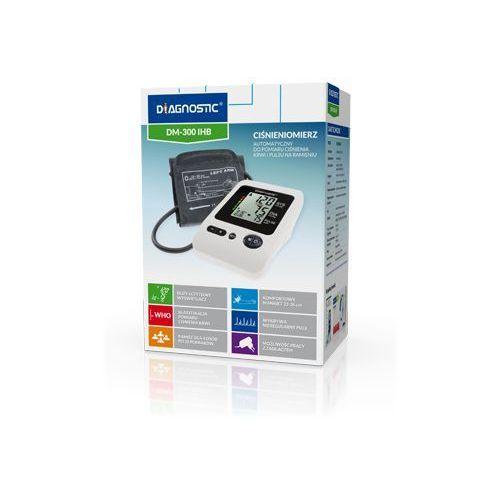 Diagnostic DM300