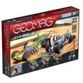 Geomag KIDS WHEELS 44 el. GEO-709