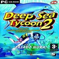 Deep Sea Tycoon [PC]