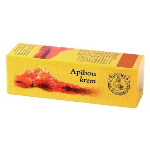 Apibon Krem propolisowo-ziołowy 30 ml
